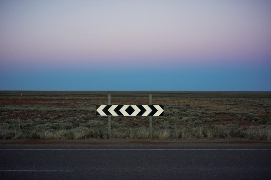 Pimba, South Australia